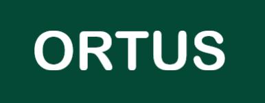 ORTUS_portals